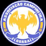 Associação Campineira de Floorball