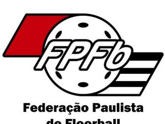 Federação Paulista de Floorball